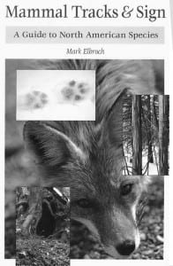 Stackpole Books, 2003 Softcover, 785 pages, $44.95