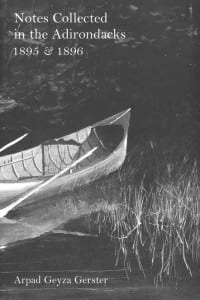 Adirondack Museum, 2005 Softcover, 188 pages, $29.95
