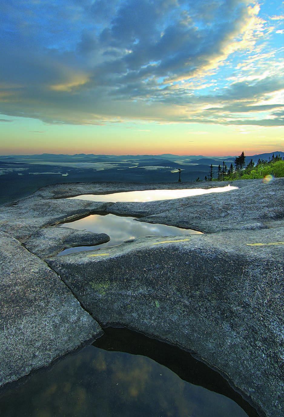 Adirondack Waters Spirit Of The Mountains Adirondack Explorer Adirondack Explorer