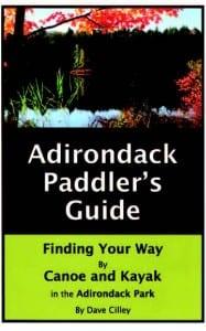 Paddlesports Press $28.95, softcover, 195 pages paddlesportspress.com