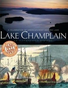 lake-champlain