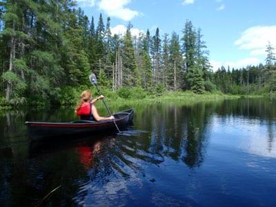 lynda-paddles2