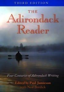 The Adirondack Reader