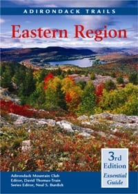 east-guide