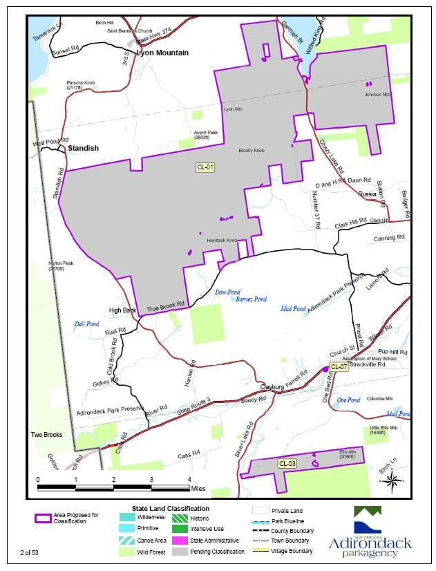 Lyon map copy