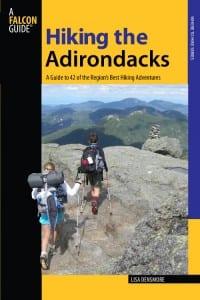 Cover_Hiking Adirondacks web