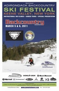 Skifest2011