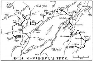 Bill-McKibben-map