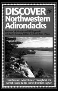 2nd edition, 2002 Lake View Press, Canada Lake Softcover, 232 pages, $16