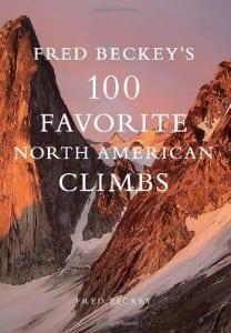 100-climbs1