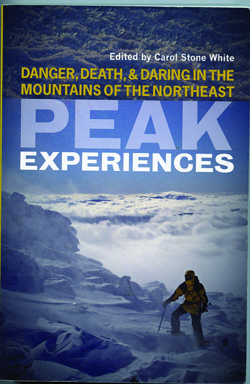 peak experience essay A peak experience is a moment accompanied by a euphoric mental state often achieved by self-actualizing individuals- according to wikipedia.