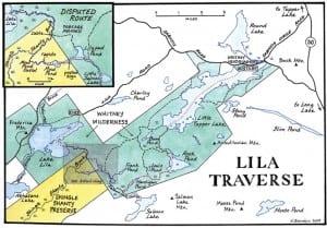 lilatraversemap