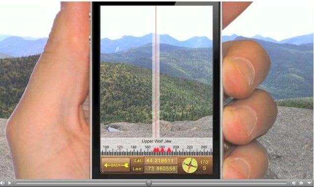 Garmin Forerunner 405 GPS watch
