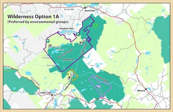 APA 1A map