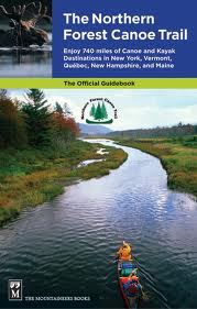 Northern-Forest-Canoe-Trail-guidebook