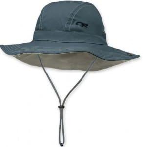 Outdoor-Research-Sombrero1
