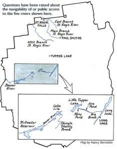 riversmap