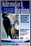 Adirondack-Birding