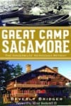 Great-Camp-Sagamore