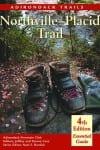 Northville-Placid-Trail