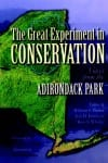 The-Great-Experiment-in-Conservation