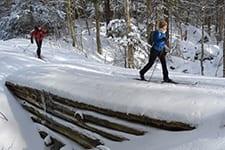 Raquette-Falls-cross-country-ski