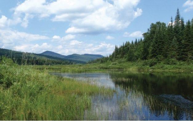 Kunjamuk River