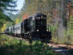 Adirondack-Tourist-Train-Susan-Bibeau-300x1921