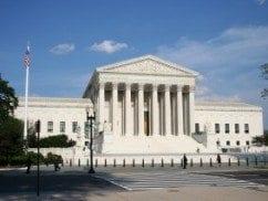 US-Supreme-Court-300x213