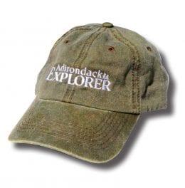 explorer-hat