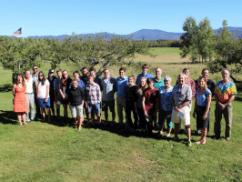 UISF-grantees-2015
