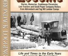 adirondack-logging-book-cover