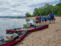 paddling-river-clean-up