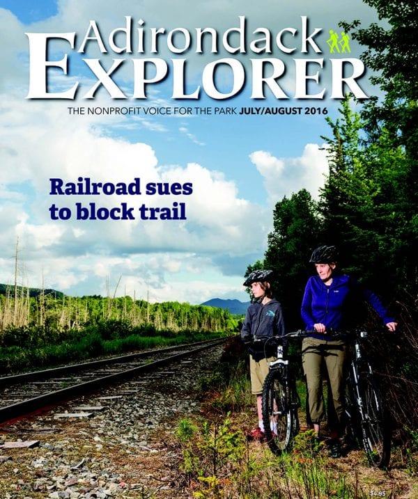 pdf view cover in explorer