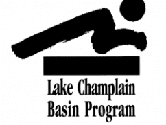 lake-champlain-basin-program