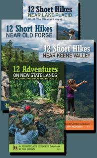 guidebook-set