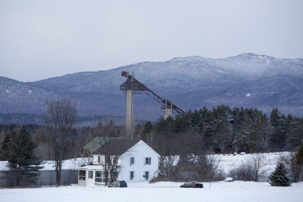 Snowy-Peaks-Adirondacks-Mike-Lynch-10