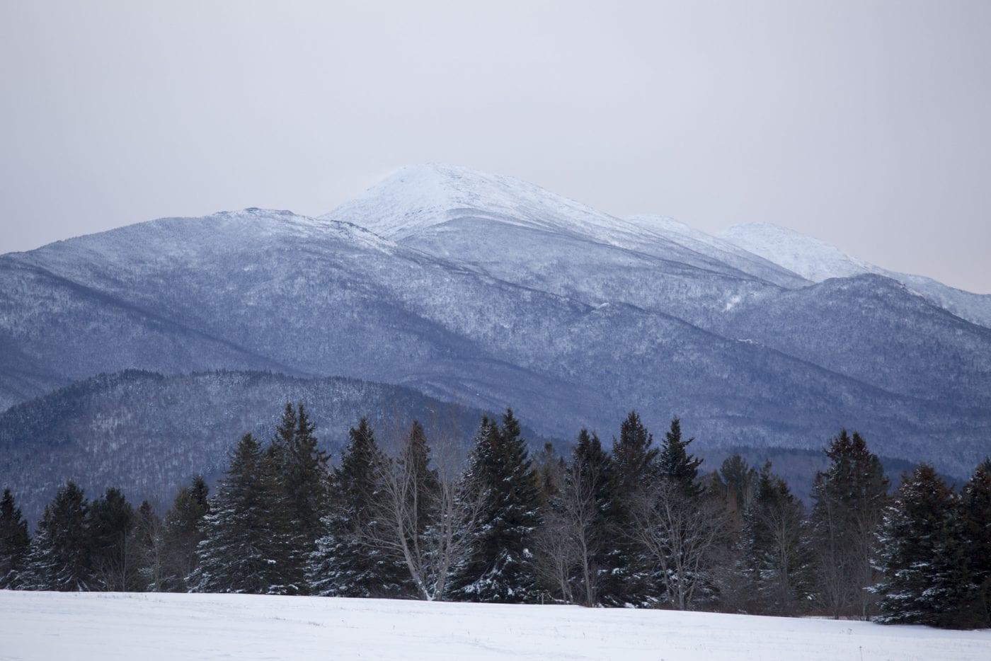 Snowy-Peaks-Adirondacks-Mike-Lynch-11
