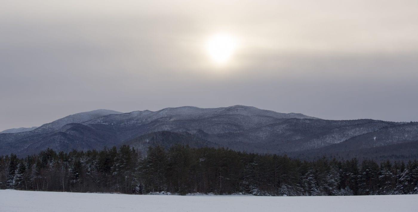 Snowy-Peaks-Adirondacks-Mike-Lynch-12