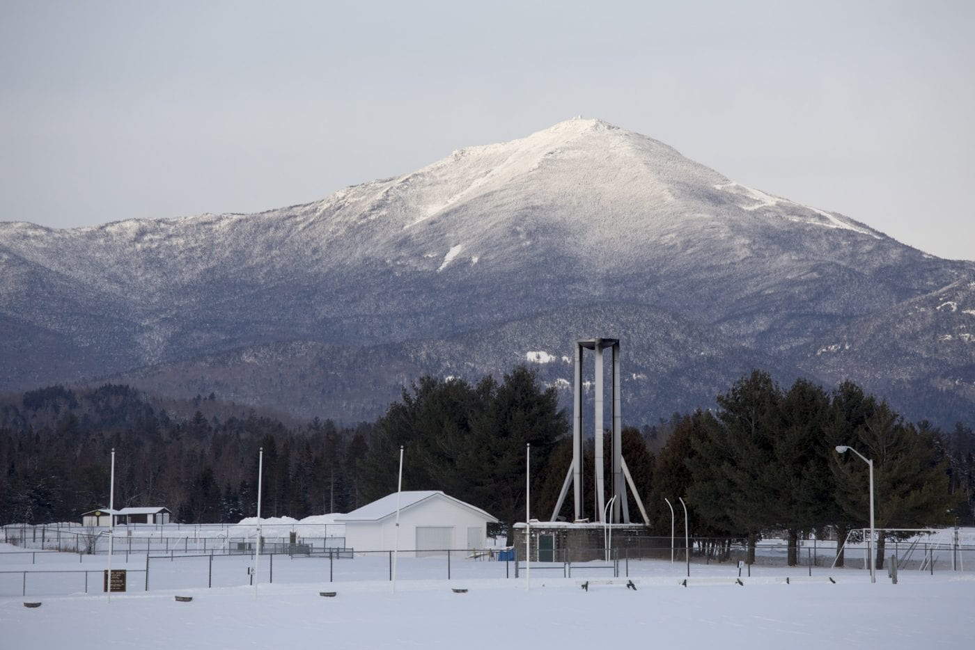 Snowy Peaks Adirondacks-Mike-Lynch-13