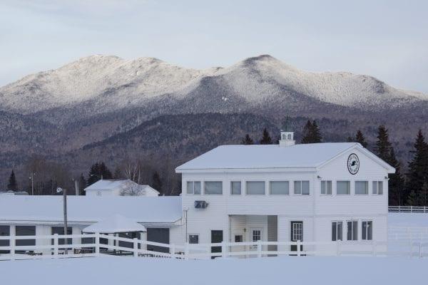 Snowy-Peaks-Adirondacks-Mike-Lynch-14