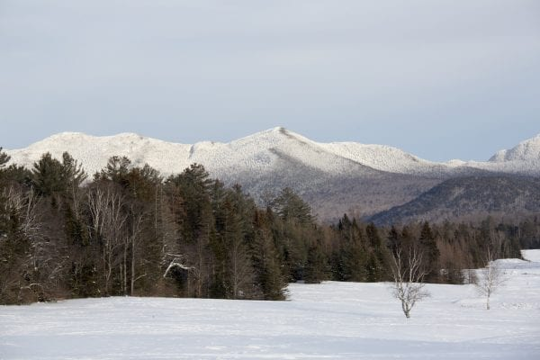 Snowy-Peaks-Adirondacks-Mike-Lynch-15