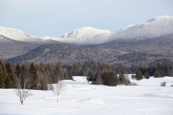 Snowy-Peaks-Adirondacks-Mike-Lynch-16