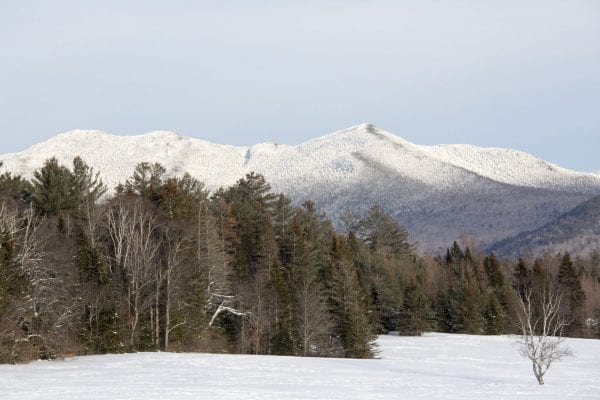 Snowy-Peaks-Adirondacks-Mike-Lynch-17
