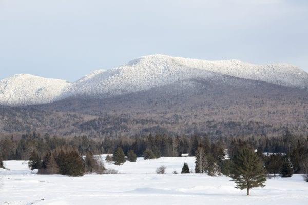 Snowy-Peaks-Adirondacks-Mike-Lynch-18