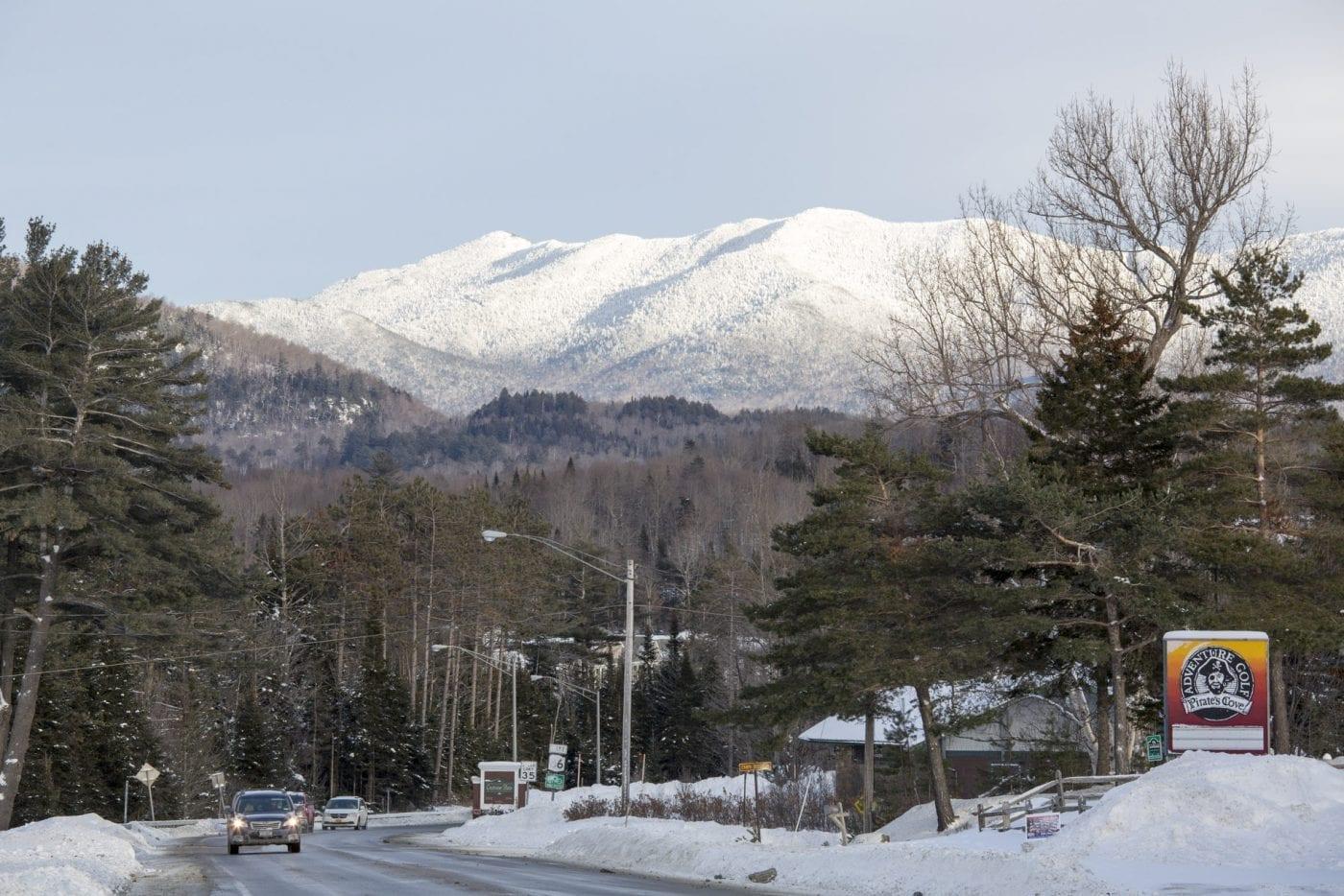 Snowy-Peaks-Adirondacks-Mike-Lynch-20