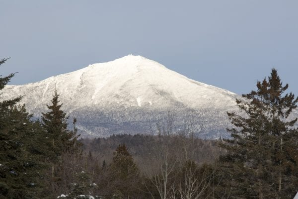 Snowy-Peaks-Adirondacks-Mike-Lynch-21