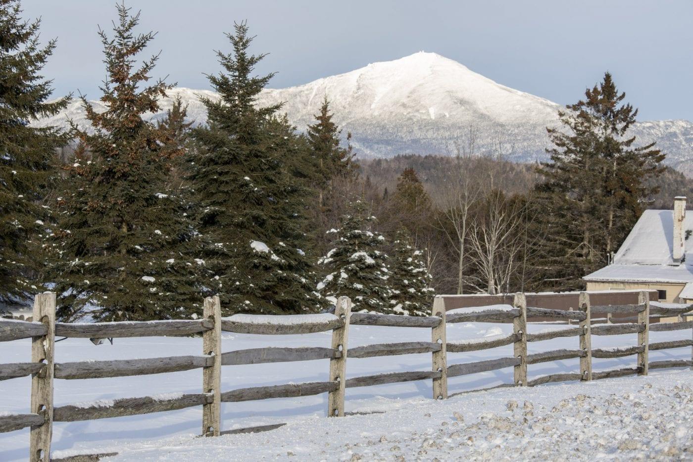 Snowy Peaks Adirondacks-Mike-Lynch-22