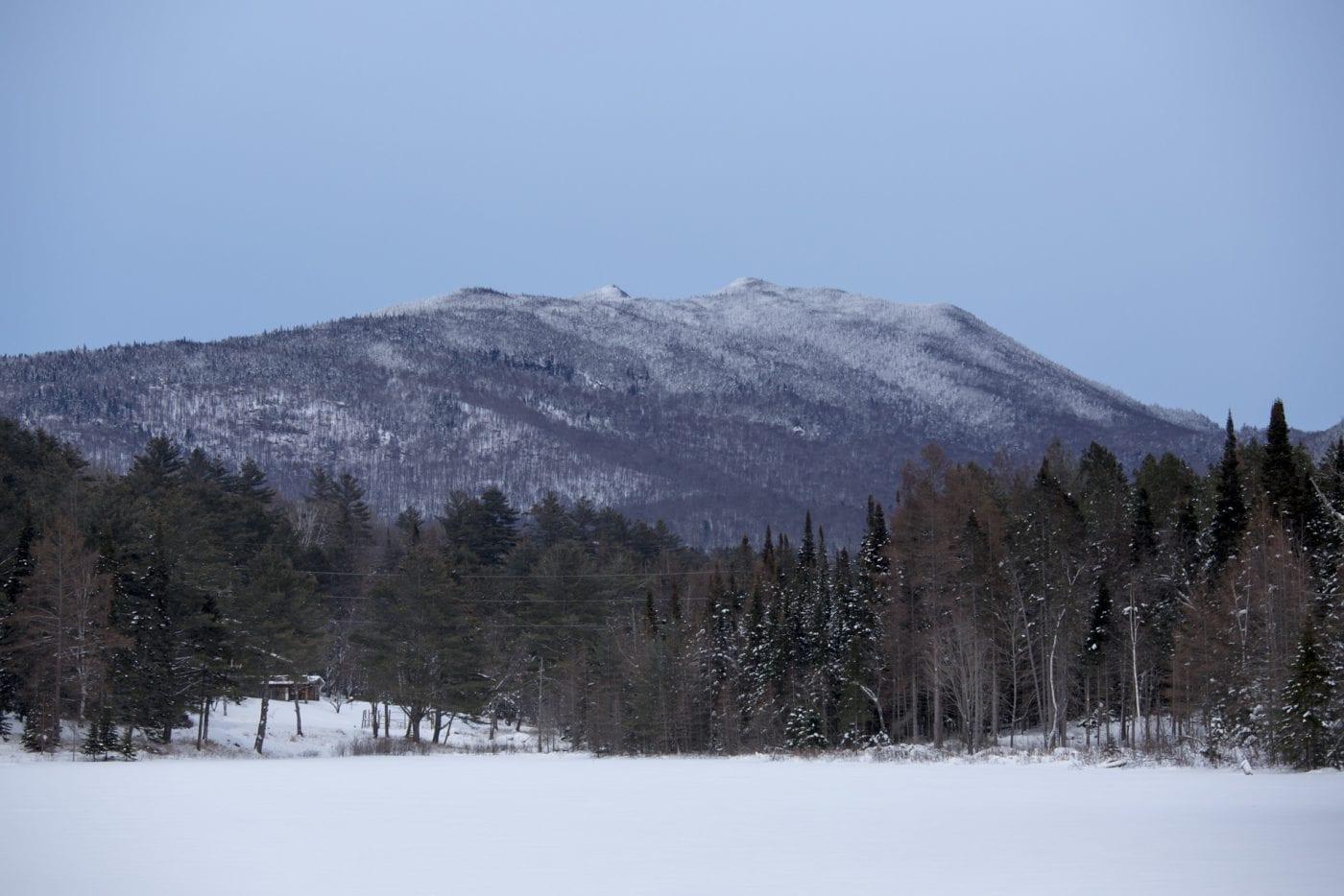 Snowy-Peaks-Adirondacks-Mike-Lynch-3