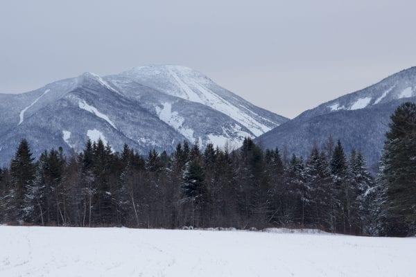 Snowy-Peaks-Adirondacks-Mike-Lynch-4